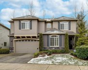 16722 37th Dr SE, Bothell image