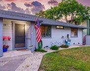 6613 Montecito  Boulevard, Santa Rosa image