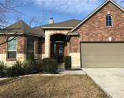 326 Wauford Way, New Braunfels image