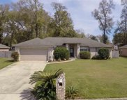 4650 Ridge Pointe Dr, Pace image
