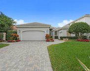 13233 Provence Drive, Palm Beach Gardens image