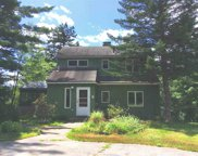 2 Old Mill Road, Ossipee image