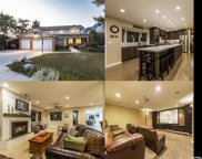 3039 E 7335  S, Cottonwood Heights image