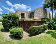 2934 SW Sunset Trace Circle, Palm City image