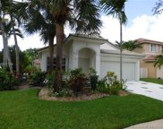 474 Sw 205th Ave, Pembroke Pines image