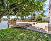 5040 SW 87th Ter, Cooper City image