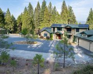4161  Old Carson Road, Pollock Pines image