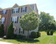 335 Wealdstone, Cranberry Twp image