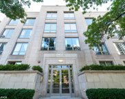 1422 North Lasalle Street Unit 305, Chicago image
