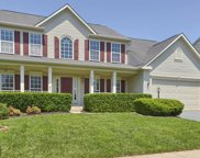 2118 CARROLL CREEK VIEW COURT, Frederick image