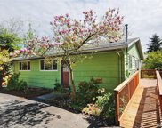2932 26th Ave W, Seattle image