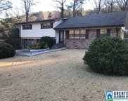 1073 Forest Brook Dr, Homewood image
