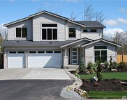 23027 25th Ave W, Brier image