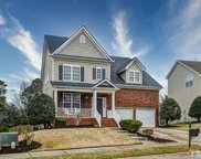 710 Redford Place Drive, Rolesville image