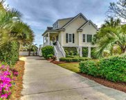 239 Berry Tree Ln., Pawleys Island image