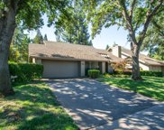 11306  Sutters Mill Circle, Gold River image