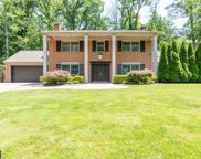 7305 Fort Hunt   Road, Alexandria image
