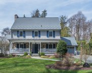 25 LAKEVIEW AVE, Millburn Twp. image