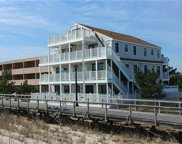 96 1st Unit PH, Bethany Beach image
