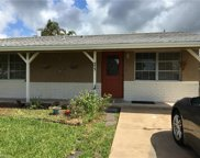 773 N 93rd Ave, Naples image