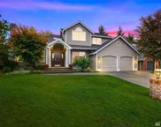 12453 NE 162nd St, Woodinville image