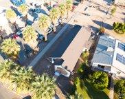 501  E 1St St Unit 1, Calexico image