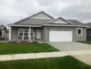 5402 W Gumwood Cir, Post Falls image