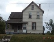 720 13th Nw Street, Canton image