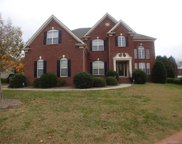 11000  Fountaingrove Drive, Charlotte image