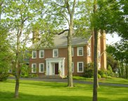 7725 Annesdale  Drive, Indian Hill image