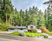 6851 Carolina St, Anacortes image