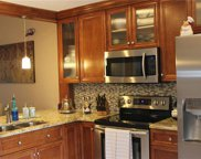 905 SW 48th TER Unit 201, Cape Coral image