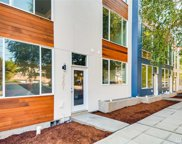 2209 NW 63rd St, Seattle image
