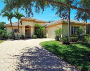 16356 Coco Hammock Way, Fort Myers image