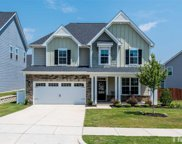 116 Durban Meadow Drive, Holly Springs image