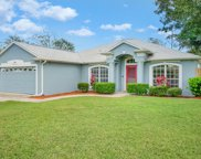 459 Beauregard, Palm Bay image