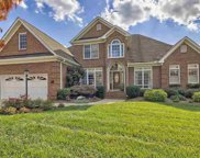 401 Ladykirk Lane, Greer image