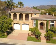 170 SAWTELLE Court, Simi Valley image