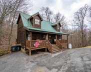 2143 View Dr, Sevierville image