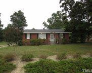 106 Pearces Road, Zebulon image
