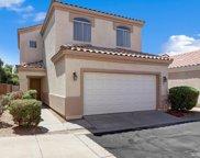 1750 W Union Hills Drive Unit #59, Phoenix image