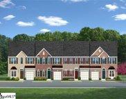 117 Emerywood Lane, Greenville image