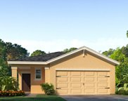 10952 SW Robbia Way, Port Saint Lucie image