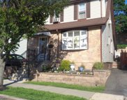 35 GLESS AVE, Nutley Twp. image