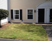 10 Towne Square Drive, Newport News South image