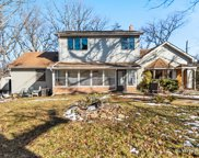 630 37Th Street, Downers Grove image