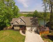 217 Broyles Drive, Caryville image
