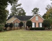 1710 Huntington Hill Trce, Buford image