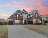 4502 Great Plains Court, Mansfield image