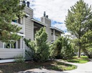 1300 Athens Plaza Unit 8, Steamboat Springs image